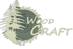 Дисковые пилы  WOODCRAFT