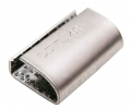 Скоба ПП и ПЭТ, Пряжка металл и пластик, уголки защитные