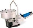 Упаковочный инструмент для стальной ленты