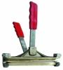 Инструмент для закрытия фальца