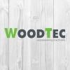 WoodTec Станки эконом-класс