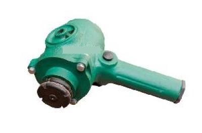 Пневмошлифмашина ПШМ-125 T/S 180 D 60