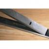 Строгальный нож HSS18% 319x18x3 мм (2 шт.)