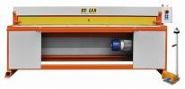 Электромеханические гильотины STALEX GM