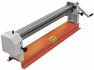 Ручной вальцовочный станок Stalex W01