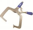 Клещи - ручные тиски 90° Right Angle Clamp