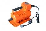 Глубинный вибратор VEKTOR-1500