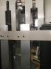 Автоматический сверлильно-присадочный станок с ЧПУ WoodTec BHM 2412 R