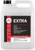 EXTRA  средство для удаления бетона и цемента при температуре не ниже -20°С
