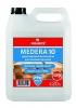 Medera 10 Concentrate Транспортный антисептик для пиломатериалов