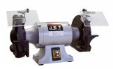 JBG-10A Промышленный заточный станок (Точило)  220 В