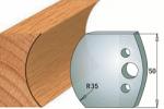Комплекты ножей и ограничителей серии 690/691 #545