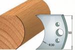 Комплекты ножей и ограничителей серии 690/691 #547