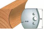 Комплекты ножей и ограничителей серии 690/691 #553