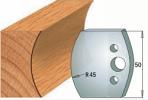 Комплекты ножей и ограничителей серии 690/691 #554