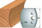 Комплекты ножей и ограничителей серии 690/691 #560