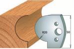 Комплекты ножей и ограничителей серии 690/691 #562
