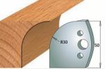 Комплекты ножей и ограничителей серии 690/691 #563
