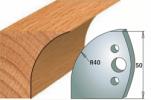 Комплекты ножей и ограничителей серии 690/691 #565