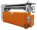 Электромеханический вальцовочный станок Stalex ESR