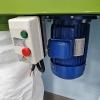 Пылеулавливающий агрегат WoodTec AirFlow 3150