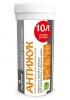 Medera 110 Anti-bug Tabs Антижук, инсектицид для древесины. Для наружных и внутренних работ. Таблетированный концентрат.