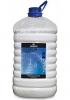 Гранулированный антигололёдный реагент на основе соединений натрия и кальция- Ice Killer Powder NC