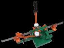Разводное устройство двухсторонее TUNDRA РПЛ 081
