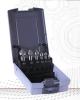 CBS.620 набор зенкеров из 6 зенкеров разных размеров, изготовленных из HSS-Cobalt M35 материала.