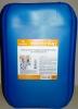 ATIKA 10 BIO Транспортный антисептик для пиломатериалов (концентрат 1:99)