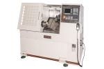 GHB-1310S CNC Токарный станок с ЧПУ