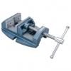 DPV/STD Сверлильные тиски - высокоточные