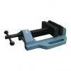 DPV/CI Станочные тиски для сверления (слесарных работ)