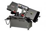 HBS-1213AF Автоматический ленточнопильный станок