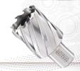 HCS кольцевые фрезы HSS сталь, длина 30 мм. Дюймовые