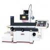 JPSG-1224TD Плоскошлифовальный станок
