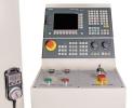 JMD-10S CNC Фрезерный станок с ЧПУ Siemens 808D (6000 об/мин)