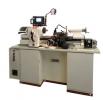 JTL-618DTC DRO Высокоточный инструментальный токарный станок