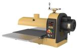 Powermatic PM2244 Барабанный шлифовальный станок (без подставки)