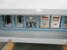Лазерно-гравировальный станок с ЧПУ WoodTec LaserStream WL 1325