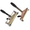 Ручной инструмент с бронзовыми губками