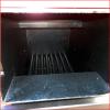 Полуавтоматические котлы длительного горения Vulkan Sigma 35-500 кВт