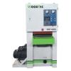 Калибровально-шлифовальный станок WoodTec RRP 400 E