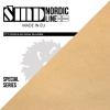 Подрезная пила SMD Ø120 x 22 x 2,8-3,6 Z=12+12