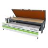 Пресс для формовки искусственного камня WoodTec Flex 1330