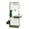 Станок ленточнопильный WoodTec LS 60 ECO