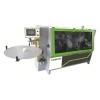 Автоматический кромкооблицовочный станок WoodTec Compact