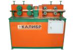 Круглопалочный станок Калибр СКП-55