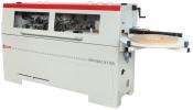 Компактный автоматический кромкооблицовочный станок SCM OLIMPIC  K100