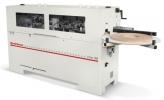 Автоматический кромкооблицовочный станок Minimax МЕ 35Т
